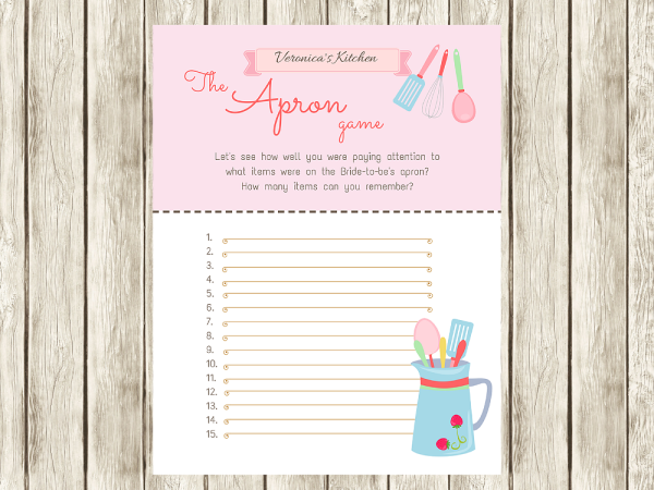 Create A Baby Shower Invitation was best invitation template
