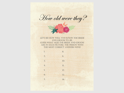 free_printable_bridal_how_old_wre_they_game