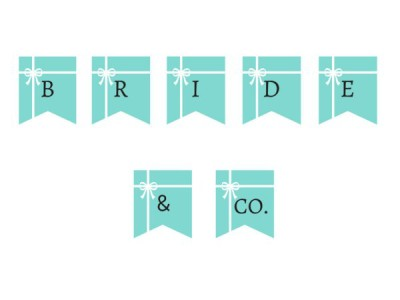 tiffany-baby-shower-banner-tiffany-bridal-shower-banner-tiffany-party-bunting-sweet-16-banner-tiffany-blue-bride-to-be1