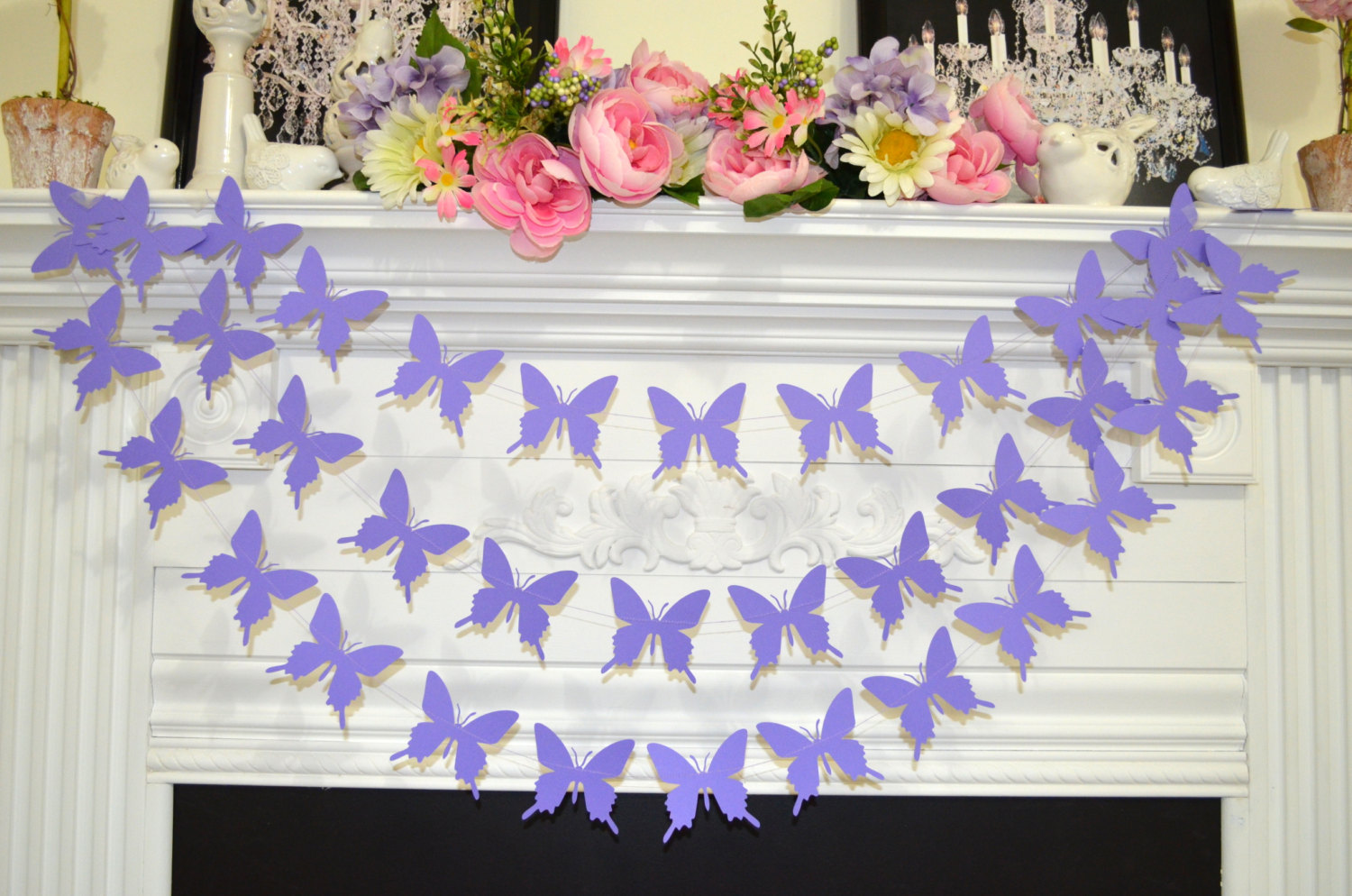 butterfly bridal shower ideas bridal shower ideas themes