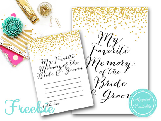 free-my-favorite-memory-of-the-bride-and-groom-cards-bridal-shower