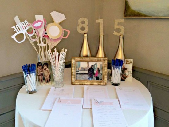 Burgundy Wedding Invitations is luxury invitations layout