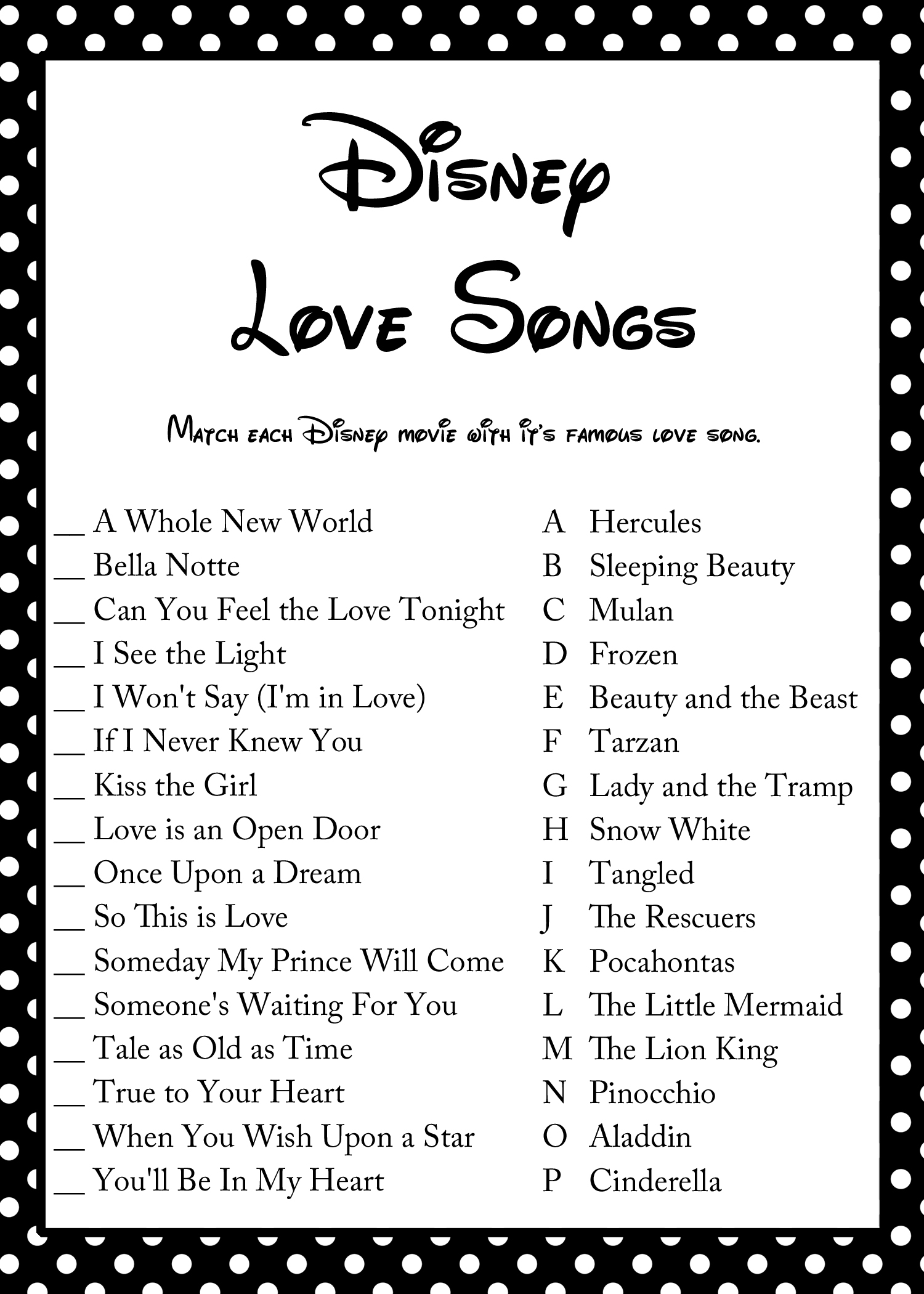 free-disney-love-song-game-black.jpg