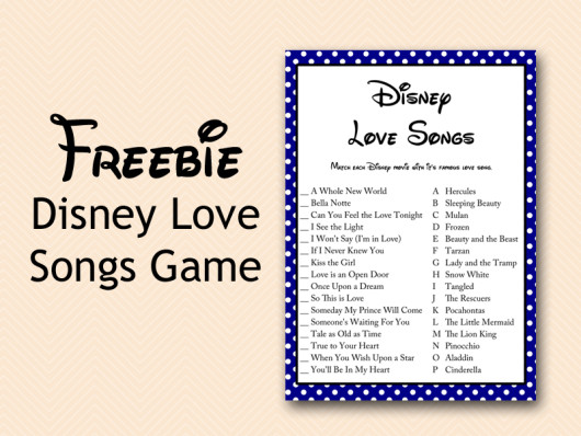 free-disney-love-song-game-bridal-shower-navy