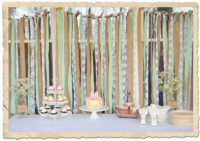 green and white mint to be bridal shower bridal shower ideas themes jpg 639x452 mint bridal