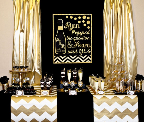 Free New Years Eve Party Invitations as beautiful invitations sample