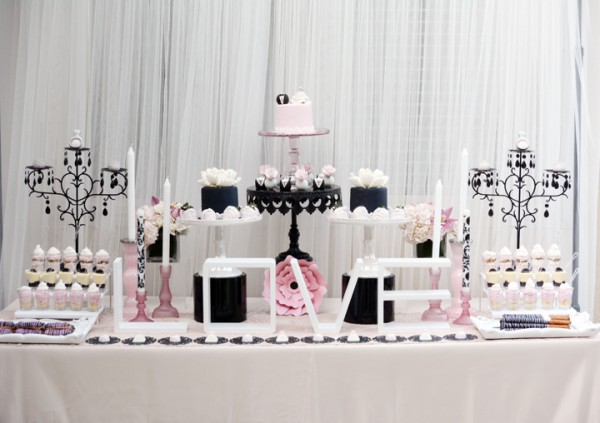 1 Photos Archives Page 7 Of 19 Bridal Shower Ideas Themes