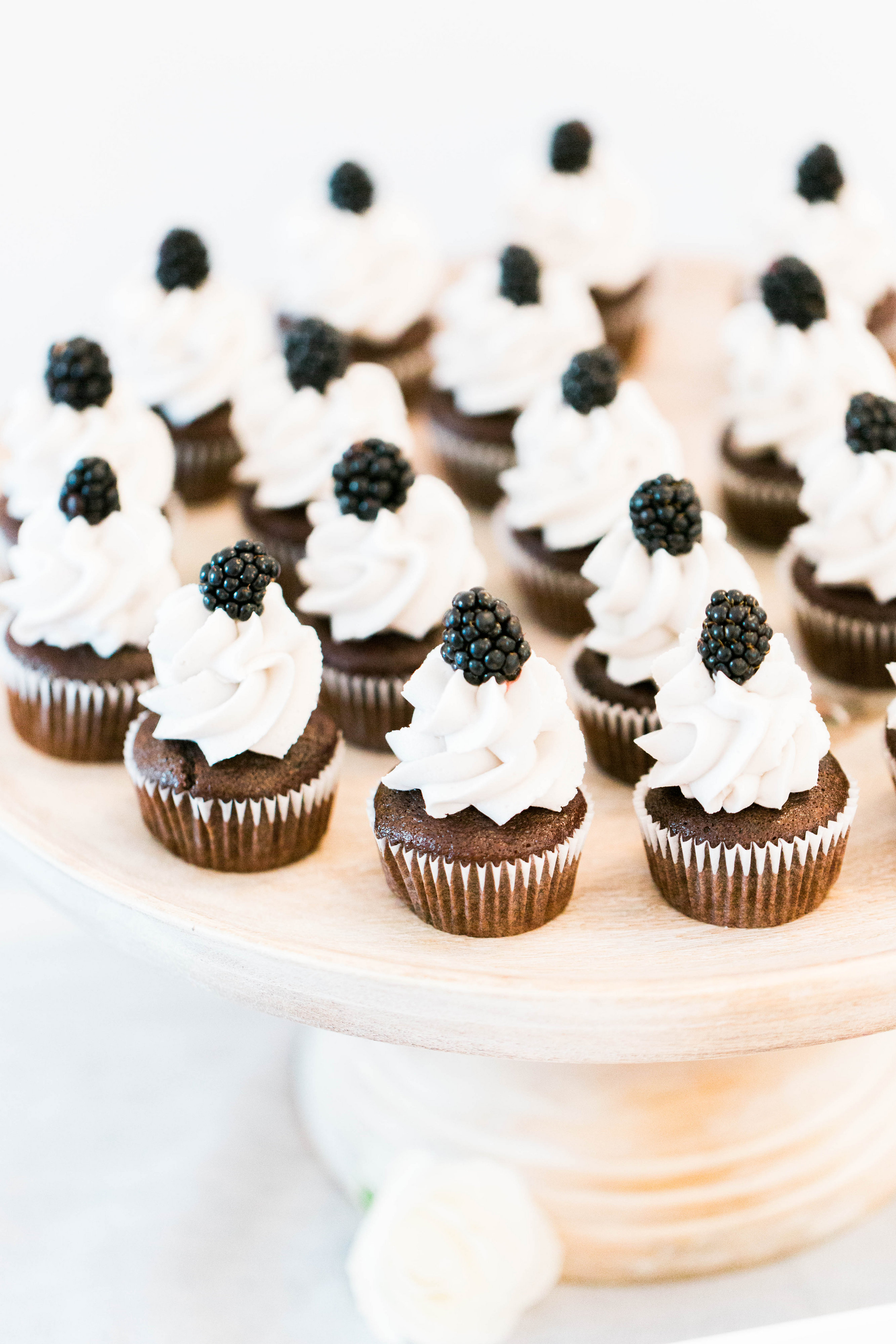 1_Blog Archives - Page 6 of 29 - Bridal Shower Ideas - Themes