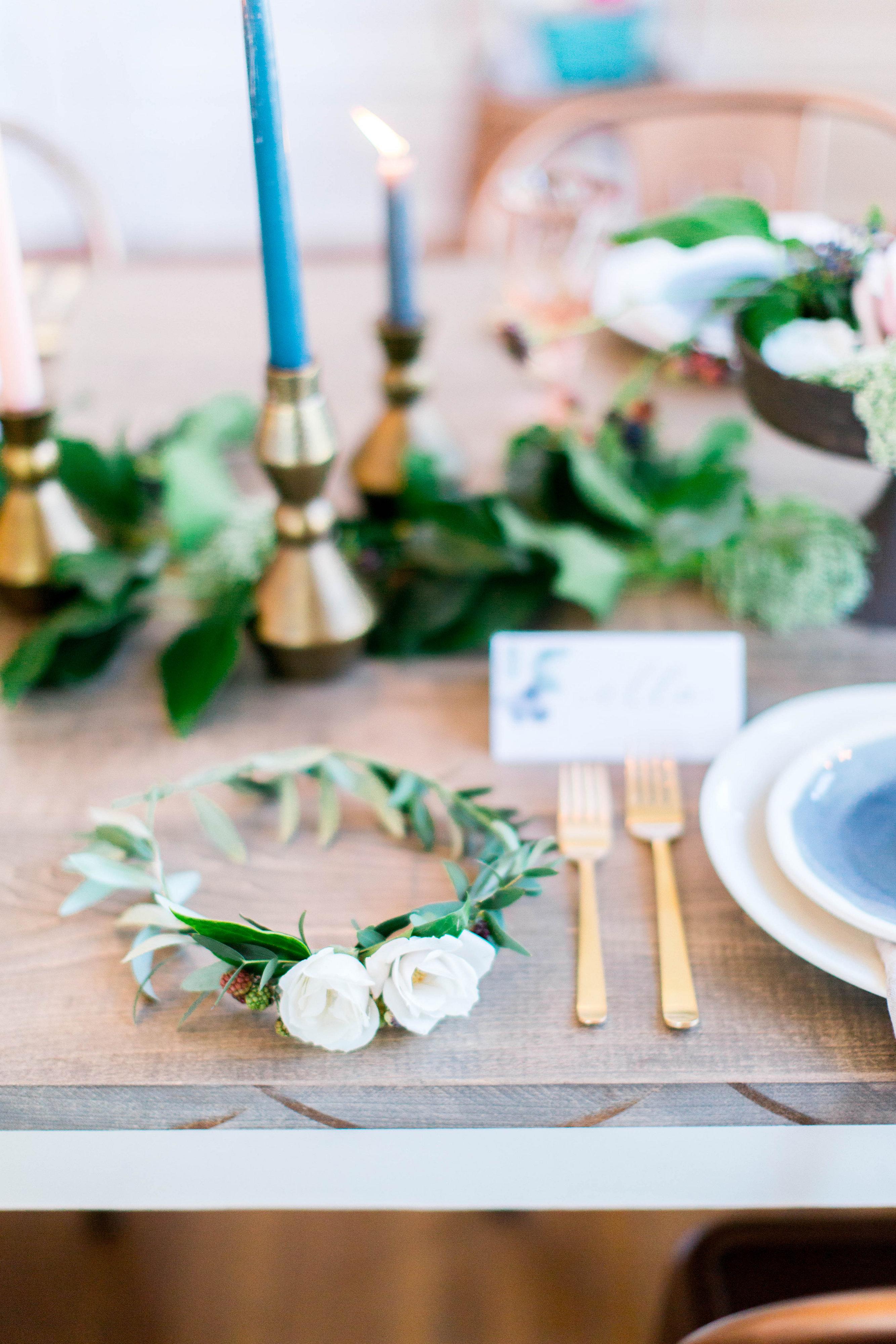 Berrylicious Surprise Bridal Party Bridal Shower Ideas