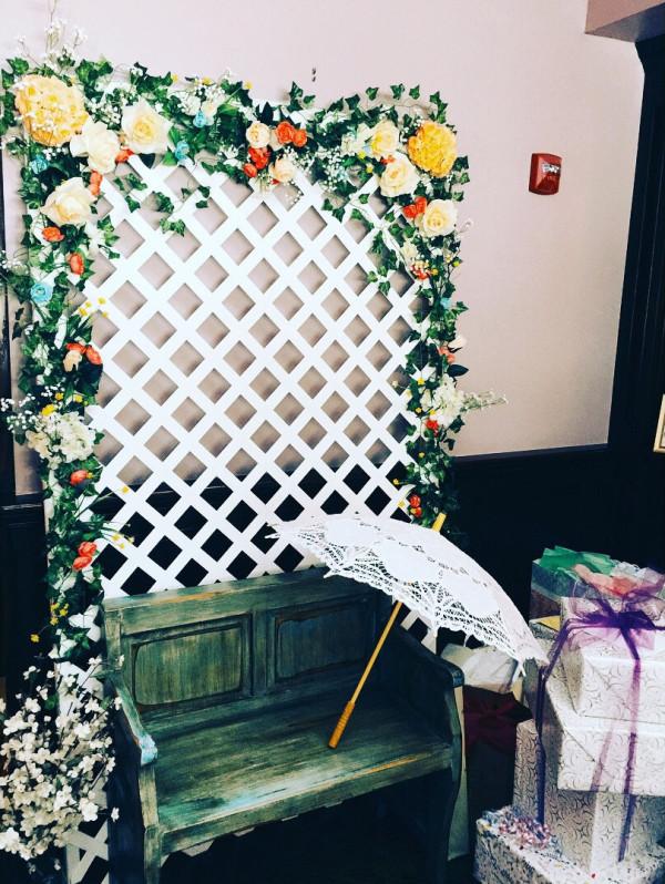 floral-garden-bridal-shower-backdrop