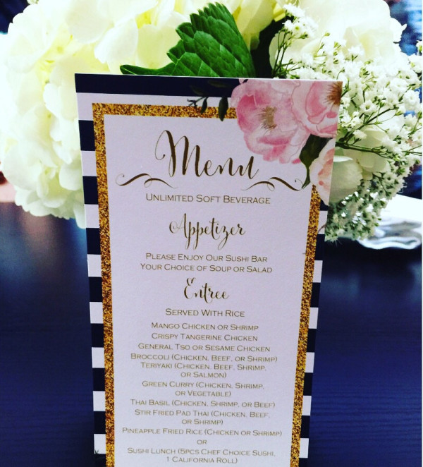 peonies-floral-bridal-shower-menu
