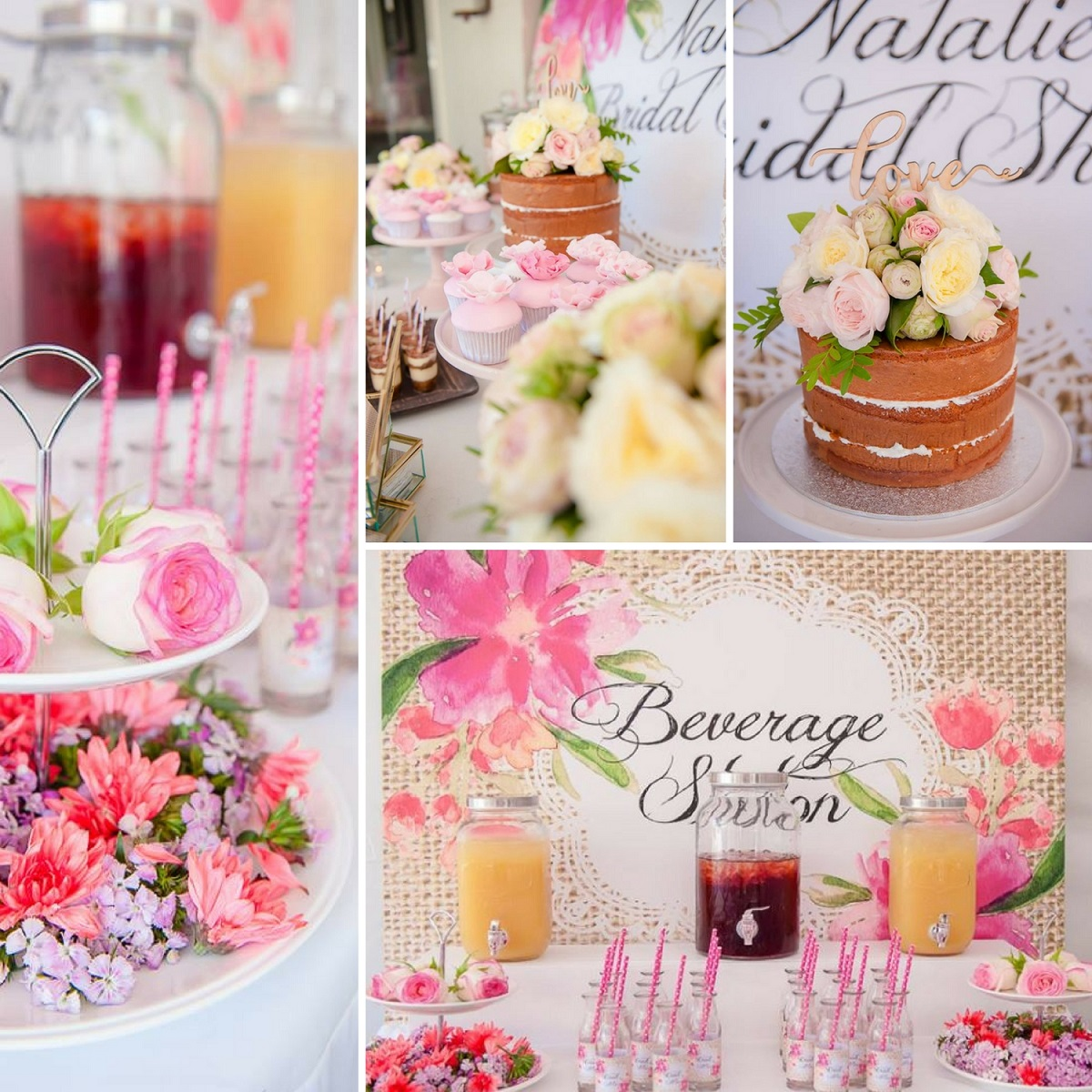 BridalShowerIdeas4u.com CH, Author at Bridal Shower Ideas - Themes