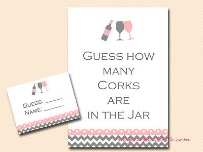 how-many-corks-cards-signs1