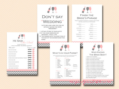 wine-bridal-shower-games-wine-themed-bridal-shower-games-printable-bridal-shower-games-instant-download-bs102