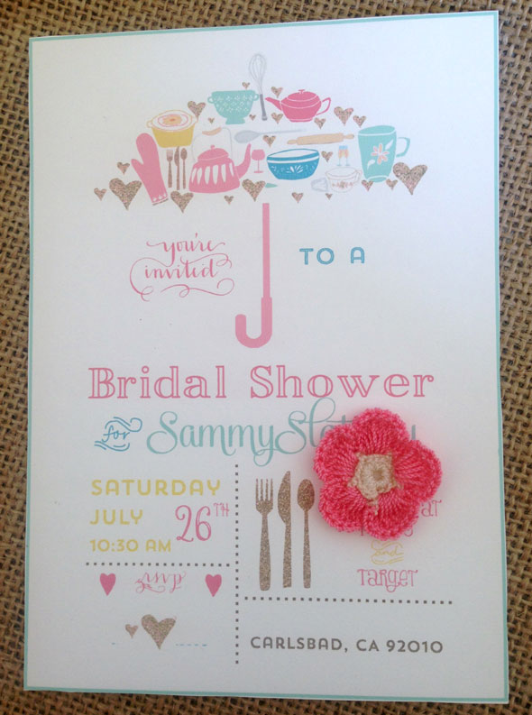 fabulous 1_blog archives page 16 of 29 bridal shower ideas themes ec03