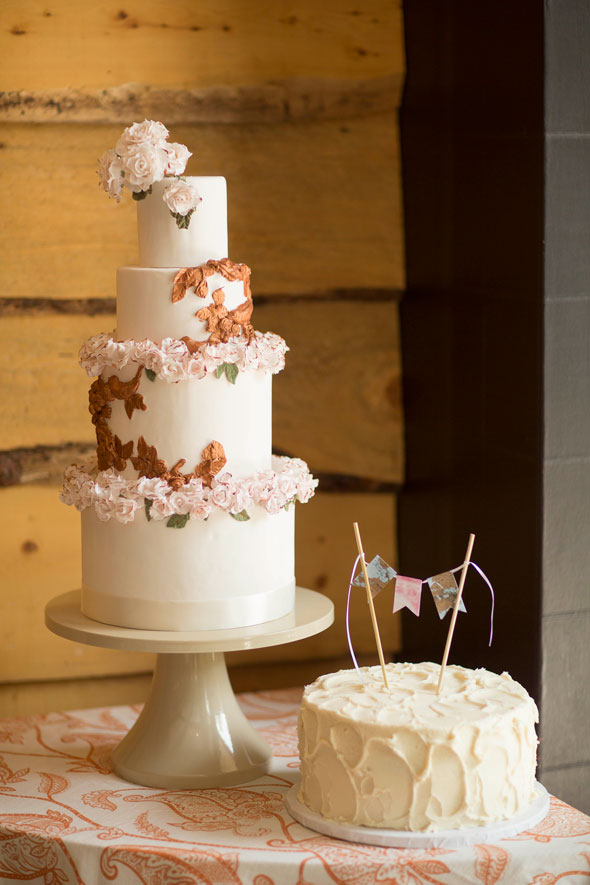 Travel Bridal Shower Theme - Bridal Shower Ideas - Themes