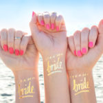 Hen Party Game Ideas