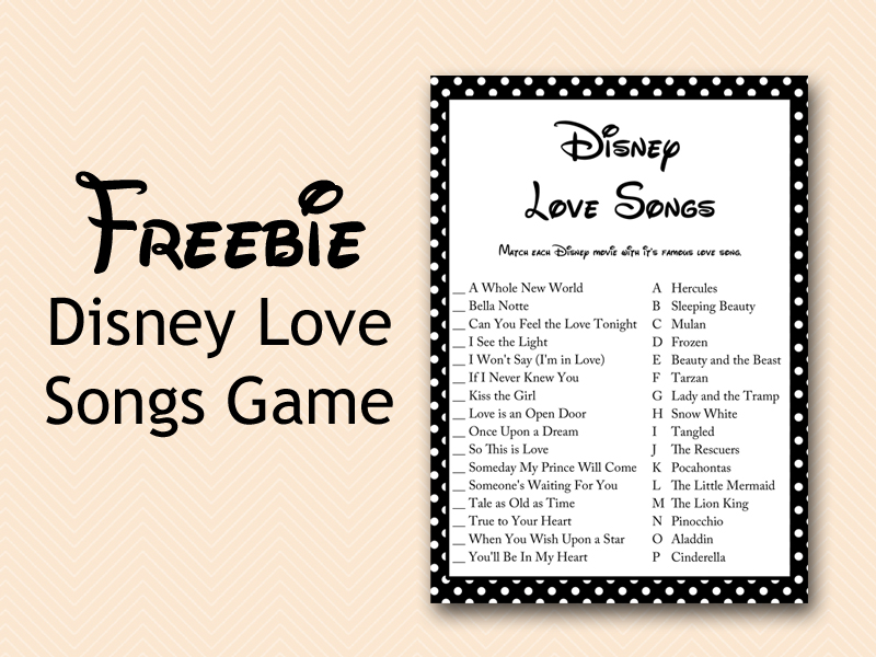 image relating to Guess How Many Kisses for the Soon to Be Mrs Free Printable titled 2_Absolutely free_Printable_Video games Archives - Bridal Shower Strategies - Themes