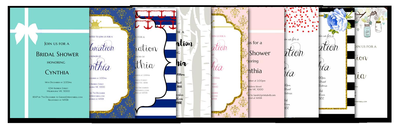 free-editable-bridal-shower-invitations-bridalshowerideas4u