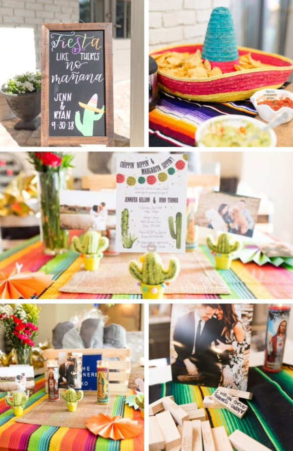 1blog Archives Bridal Shower Ideas Themes